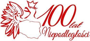 100-rocznica-logo