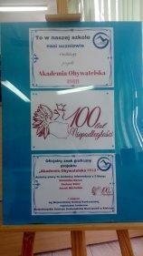 100-rocznica-sztaluga