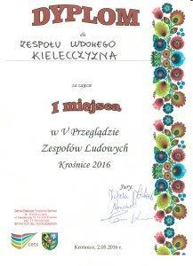 2016-05-02_przeglad_zesp_ludowych-dyplom