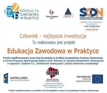 plakat_ezwp