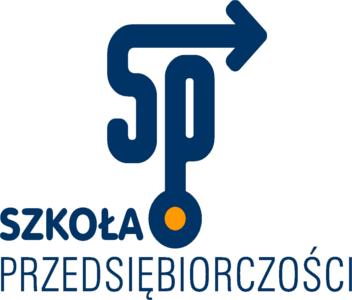 szkola_przedsiebiorczosci