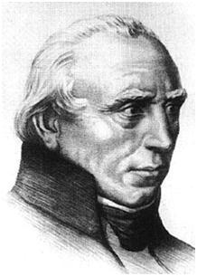 Stanisław Staszic 1