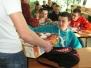rok szkolny 20102011 dzien paczka marzec 2011