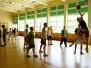 rok szkolny 20102011 ii festiwal nauki i sportu maj 2011