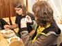 rok szkolny 20102011 sladami oscypka wycieczka do zakopanego kwiecien 2011