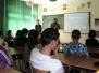 rok szkolny 20102011 spotkania profilaktyczne maj 2011