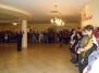 rok szkolny 20102011 studniowka 2011 styczen 2011