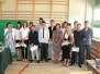 rok szkolny 20102011 uroczyste zakonczenie roku szkolnego czerwiec 2011