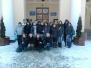 rok szkolny 20102011 wycieczka do buska zdroju marzec 2011