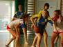 rok szkolny 20102011 xi turniej pilki koszykowej o puchar przewodniczacego rady powiatu
