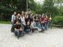 Rok Szkolny 2014/2015 AISEC znów w naszej szkole