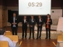 Rok Szkolny 2014/2015 X Ogólnopolska Olimpiada Przedsiębiorczości