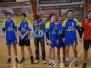 Rok Szkolny 2014/2015 Zawody Szkół Ponadgimnazjalnych w Piłce Siatkowej o Puchar Starosty Koneckiego 2015