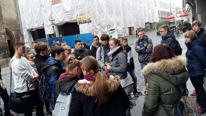 Erasmus_II_etap (1)
