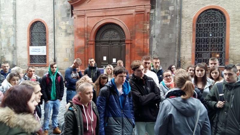 Erasmus_II_etap (10)