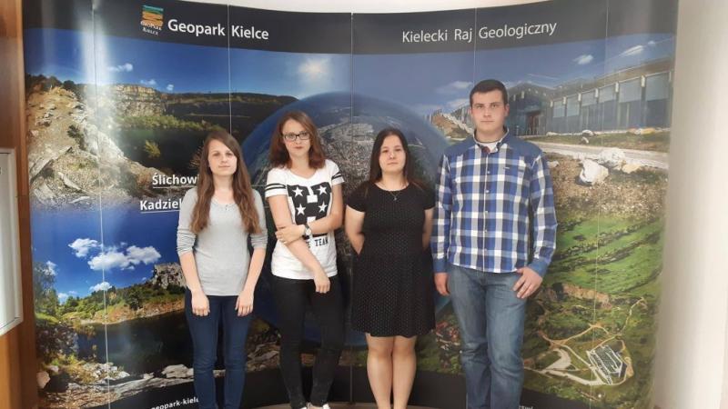 Konkurs Geostanowiska 2017 (1)