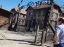 Rok Szkolny 2017/2018 Muzeum KL Auschwitz 2018