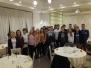 Rok Szkolny 2017/2018 Kreatywni Technicy Parma 2107