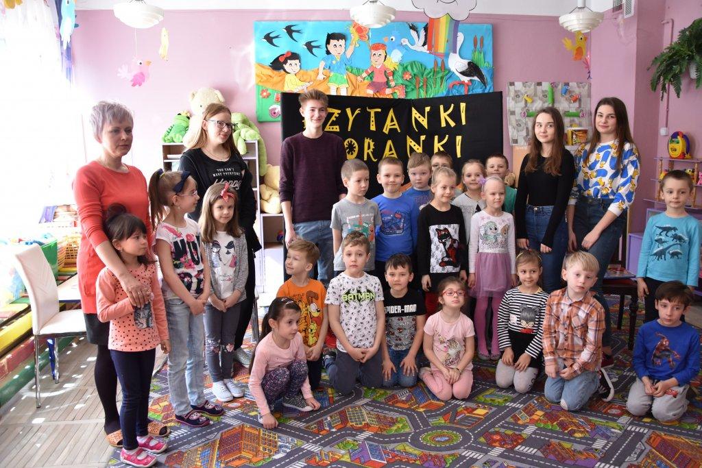 Czytanki-Poranki-Dzieciom-2019-2