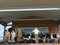 Koncert_100-lecie_Niep_2018 (7)