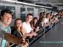Rok Szkolny 2106/2017 Logistycy na lotnisku