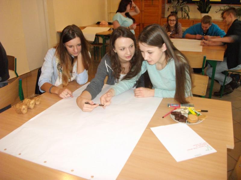 Erasmus_I_etap (1)