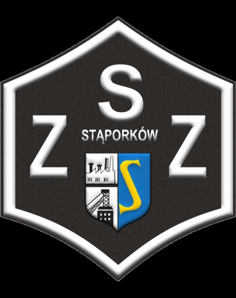Tarcza ZSZ